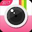 Candy Selfie Camera - Kawaii Photo, Beauty Plus