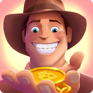 Relic Looter For PC (Windows & MAC)