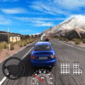 Download asphalt reborn racing game APK to PC