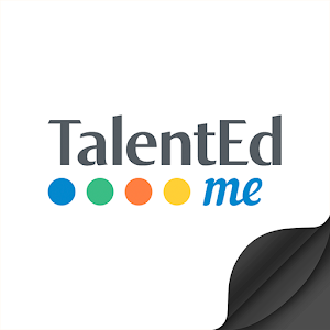 TalentEdme.ru for PC-Windows 7,8,10 and Mac