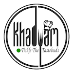 Khadyam - Tickle the tastebuds APK Image