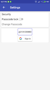 App Wi-Fi password manager apk for kindle fire