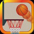 Basketball Shooter King 2
