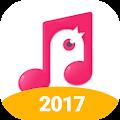 DU Music Player– Audio, MP3