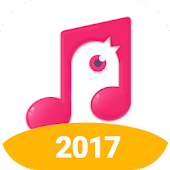 Download DU Music Player– Audio, MP3 APK on PC