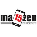 Ma15zen APK for Ubuntu