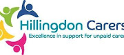 Hillingdon Adult Carers