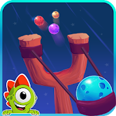 Game Mini Moons by Kizi APK for Windows Phone