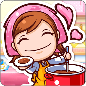 COOKING MAMA Let's Cook! for PC-Windows 7,8,10 and Mac
