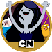 Adventure Time Run Icon