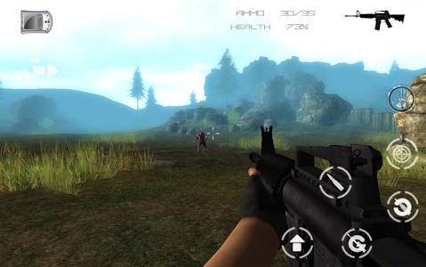 Dead Bunker 4 Apocalypse 이미지[3]
