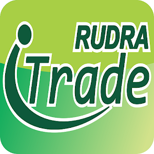 Rudra Mobile Trading