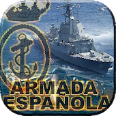 Armada Española APK for Bluestacks