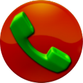 Download Call Recorder APK on PC