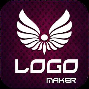 Logo Maker Free - 3D Logo Creator, Logo Design Art For PC (Windows & MAC)