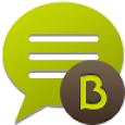 Muro Bankia icon