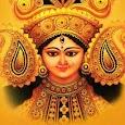Durga Chandi Paath Mantra