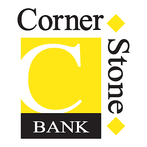 CornerStone Bank (VA)
