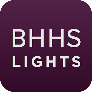 BHHS Lights For PC