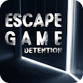 Game 13 puzzle rooms : Escape game APK for Windows Phone