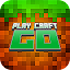 Play Craft GO