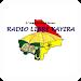 Radio Kayira 104.4 Mhz Icon