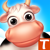 Family Barn Tango APK for Bluestacks