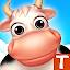 Download Android Game Family Barn Tango for Samsung