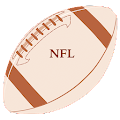 Football AAF and NFL Live Streaming APK