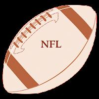 Football NFL Live Streaming on PC (Windows & Mac)