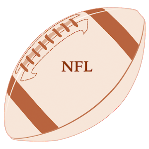 Football NFL Live Streaming For PC (Windows & MAC)