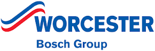 Worcester Bosch Group - Surrey Construction