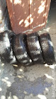 продам шины в ПМР Matador