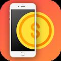Free app Cash Maker Tablet