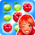 Game Smoothie Swipe APK for Kindle