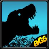 Download Full Jurassic Dinosaur: Wild Hunter 1.0.0 APK