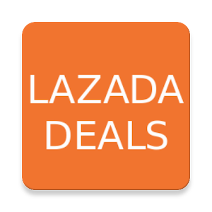 Deals for Lazada