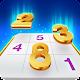 Sudoku Wizard