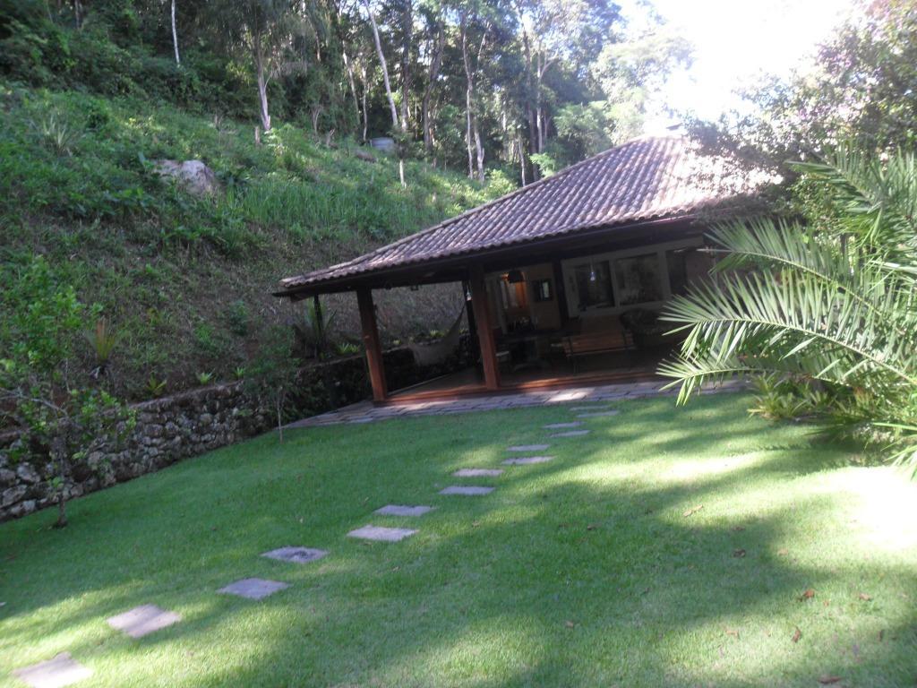 Casa à venda em Pedro do Rio, Petrópolis - RJ - Foto 10