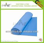 Round PVC Yoga Mat