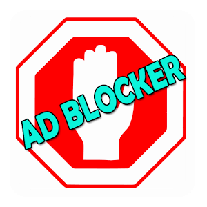 Ad Blocker App