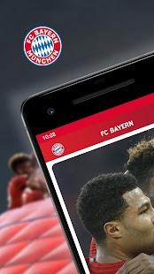 FC Bayern Munich for pc