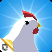 Egg, Inc. APK for Ubuntu