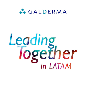 Download GALDERMA Leadig Together For PC Windows and Mac