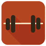 Training Program APK Image
