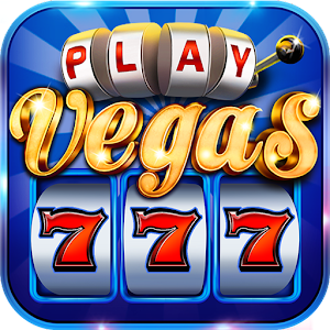 Get 1,000,000 Bonus Coins for FREE and Enjoy well-designed slot machines! APK Icon