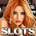 Classic Vegas Slots - for TV APK Descargar