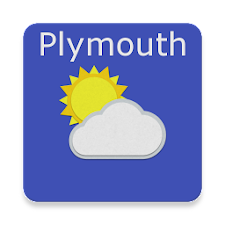 Plymouth, UK - weather
