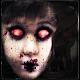 Dream : The Horror Game