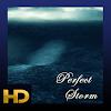 Perfect Storm HD
